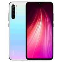 Смартфон Xiaomi Redmi Note 8 64gb Белый