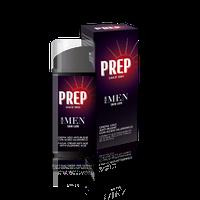 PREP for men Анти-возрастной крем для лица 75мл