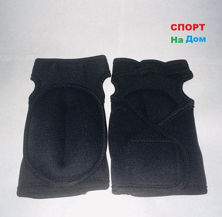 Утяжелители для рук 1 КГ (2 шт. по 0,5 кг), фото 2