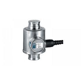 Датчик тензометрический WBK 10 (w/accessory)