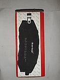 Тормозные колодки передние на Хюндай Старекс Н1 с 1997 - 2002г, фото 2