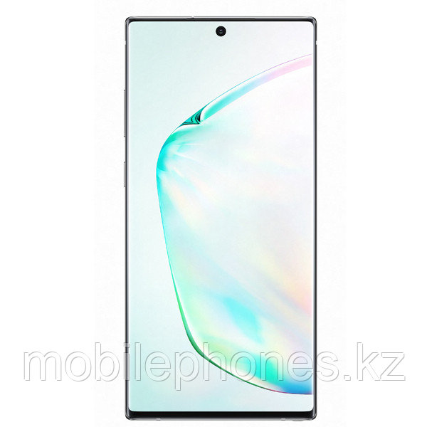 Смартфон Samsung Galaxy Note 10 + Аура ЕАС