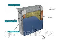 Sika Tack Panel Ivory C537/20 UP600 (Клей для Sika Tack Panel)