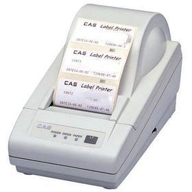 Принтер чеков и этикеток CAS DLP-50