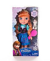 Кукла Холодное сердце Принцессы Дисней Малышка , фото 1