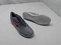 Зальники Nike