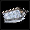 Светильник 25 Вт, Линзованный светодиодный, фото 3