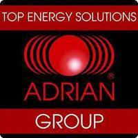 Adrian Group – причины выбрать именно нас