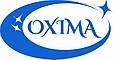 OXIMA™- Производство бытовой химии