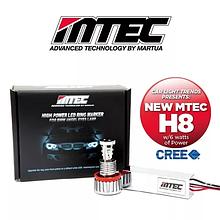 Автолампы MTEC