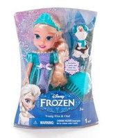 Кукла Холодное сердце Принцессы Диснея, фото 1