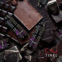 """Пигмент для бровей B2 """"Тёмный шоколад"""" Тинель"""