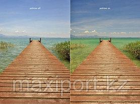 C-pl cpl polarizer фильтры поляризационный Phottix, фото 3