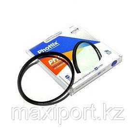 Pmc Uv фильтры Phottix