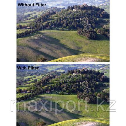 Pmc Uv фильтры Phottix, фото 2