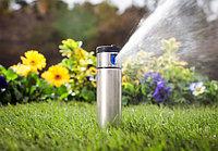 Проектирование систем автоматического полива для частных домов