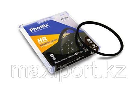 Hr защитный фильтр на фотоаппарат, фото 2