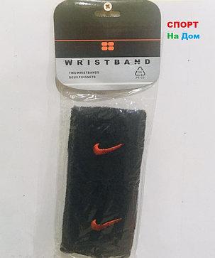 Wristband Напульсники на руку, предплечье N (цвет черный), фото 2