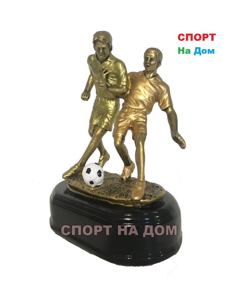 """Статуэтка """"Лучший защитник"""""""