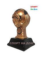 "Кубок ""Чемпионат мира"" бронза"