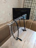 Защитный панели телевизора