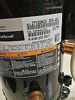 ZP103KCE-TFD-425, фото 1