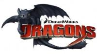 Dragons / Драконы и всадники Олуха