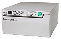 Цифровой принтер черно-белый P95 D, Mitsubishi