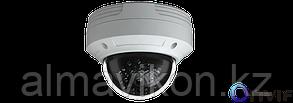Камера купольная IP 1.3mp TVT TD-9511E