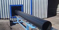 Завод-изготовитель полиэтиленовых труб