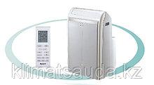 Кондиционер мобильный Gree-12: Laffis GPC12AJ-K3NNA1D - R410A