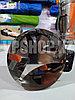 Печка-щепочница Турбо PS1500Т для зимней рыбалки и охоты, доставка, фото 4