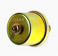 Датчик давления масла мм355 (ММ355-3829010)