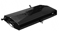 Бак масляный МАЗ 64229-8608010-020