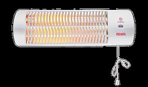 Инфракрасный обогреватель Ресанта ИКО-1500Л (кварцевый)