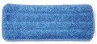 MICROFIBRE MOP MC-P3 / 50cm