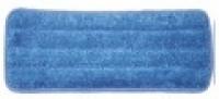 MICROFIBRE MOP MC-P3 / 40cm
