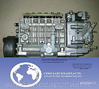 ТНВД (топливный насос высокого давления) ЯЗДА для двигателя ЯМЗ 133-1111005-40