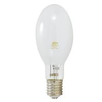 Лампа ртутная высокого давления ДРЛ 250W E40 НРМ 240V ЕD ballast outside/HM-ED (колба эллипс) ETP
