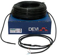 Греющий кабель DEVI DTCE-30, фото 1