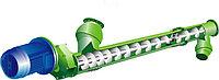 Шнек для цемента, шнековый транспортёр в Семипалатинске