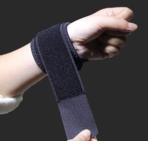 Shenfei Wrist напульсник на руку для поддержания запястья, фото 2
