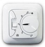Терморегулятор ТР-110 бел