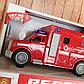Машинка детская Скорая помощь, фото 2