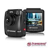 Автомобильные видеорегистраторы Transcend