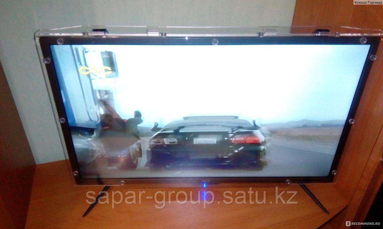 Защитный стекло для телевизоров - фото 3