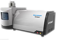 Оптический эмиссионный спектрометр с индуктивно-связанной плазмой ICP-OES 2060