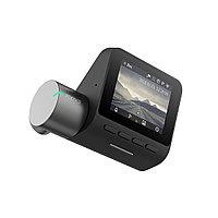 Видеорегистратор автомобильный Xiaomi 70mai Smart Dash Cam Pro Серый