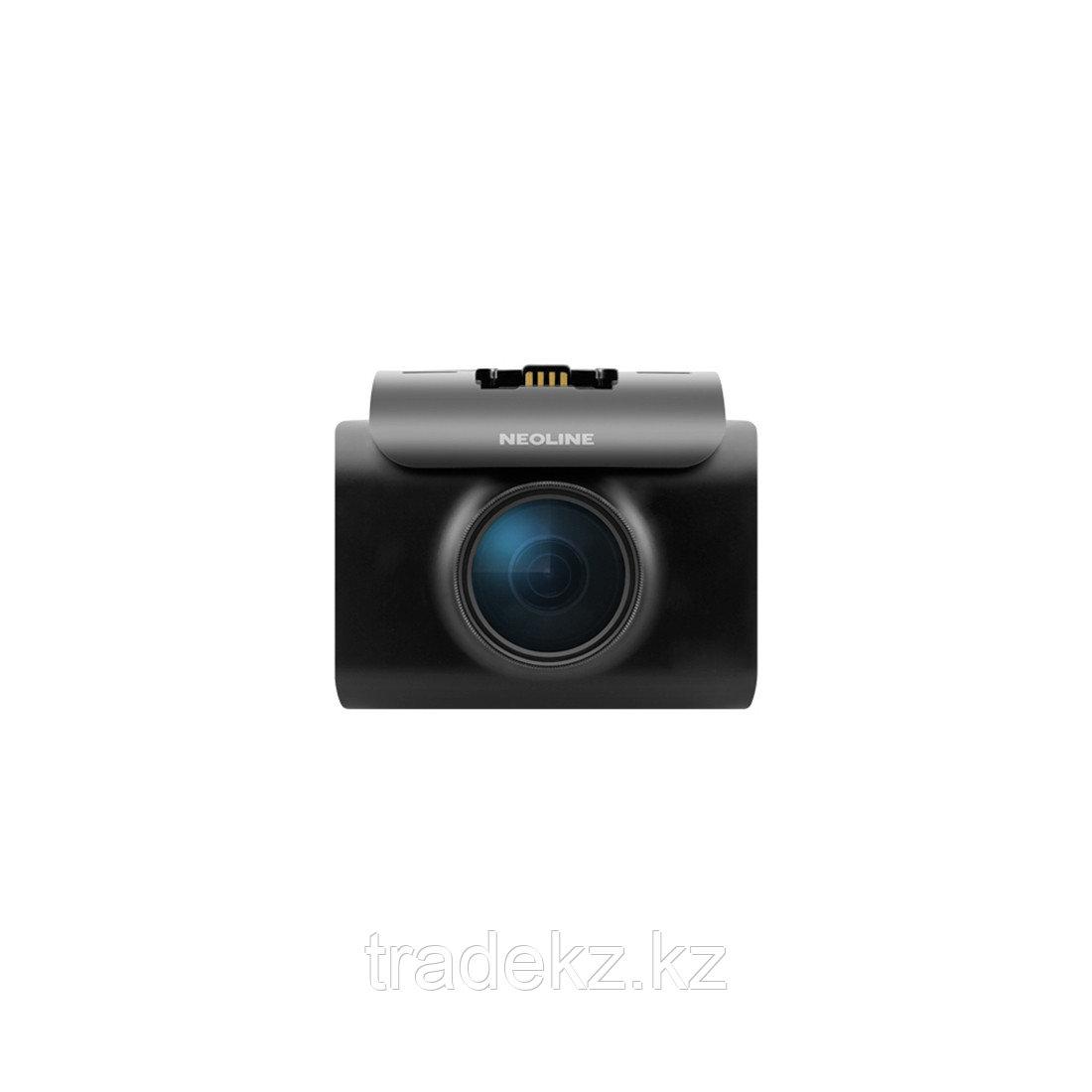 Автомобильный видеорегистратор Neoline X-COP R700