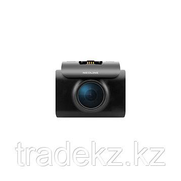 Автомобильный видеорегистратор Neoline X-COP R700, фото 2